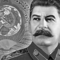 Как Сталин сохранил Россию и Церковь