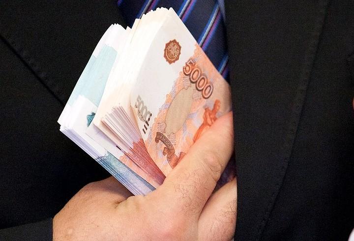 Богачам второй раз предложили рассказать о своих зарубежных счетах