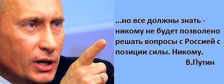 russkiy-medlenniy-minet