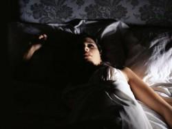 Причинами кошмаров считаются неосмысленные, непереработанные текущие события, травмирующие переживания, стресс или психические или телесные нагрузки.