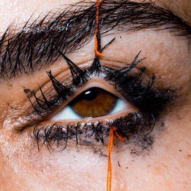 16 самых омерзительных фото Сети, досмотреть которые сможет не каждый