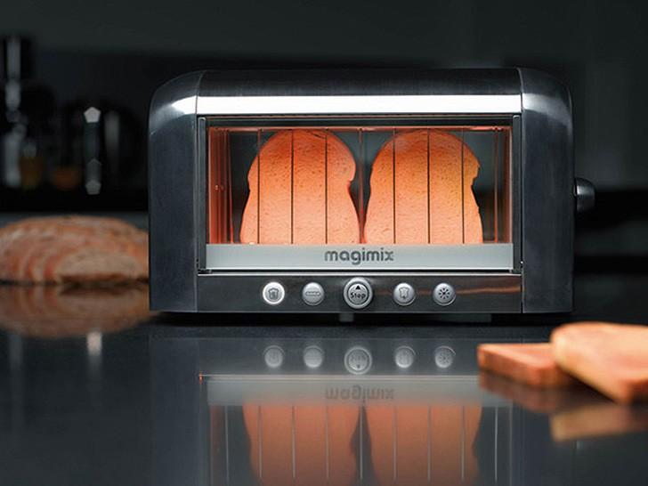 weirditems07 11 странных кухонных приборов, которые вы обязательно купите