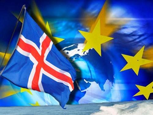 Отказ от ЕС по-исландски