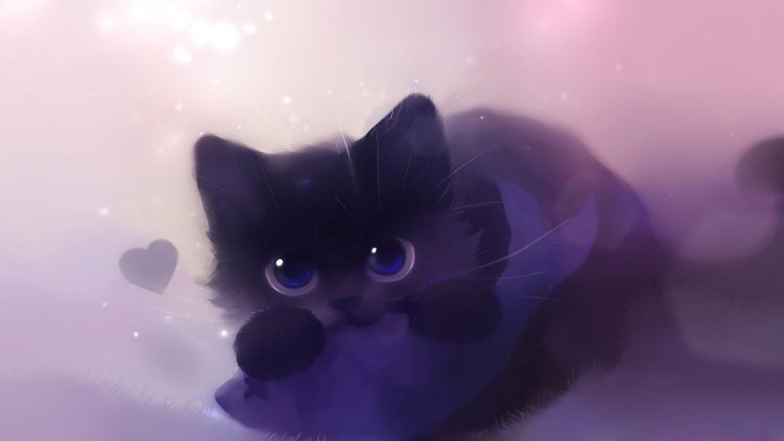 15 забавных иллюстраций, кот…