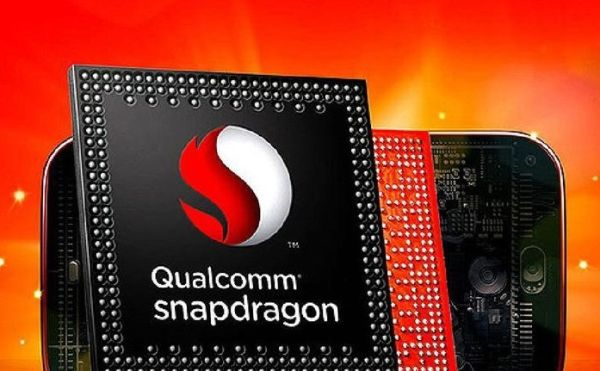 Xiaomi тестирует смартфон на процессоре Snapdragon 855