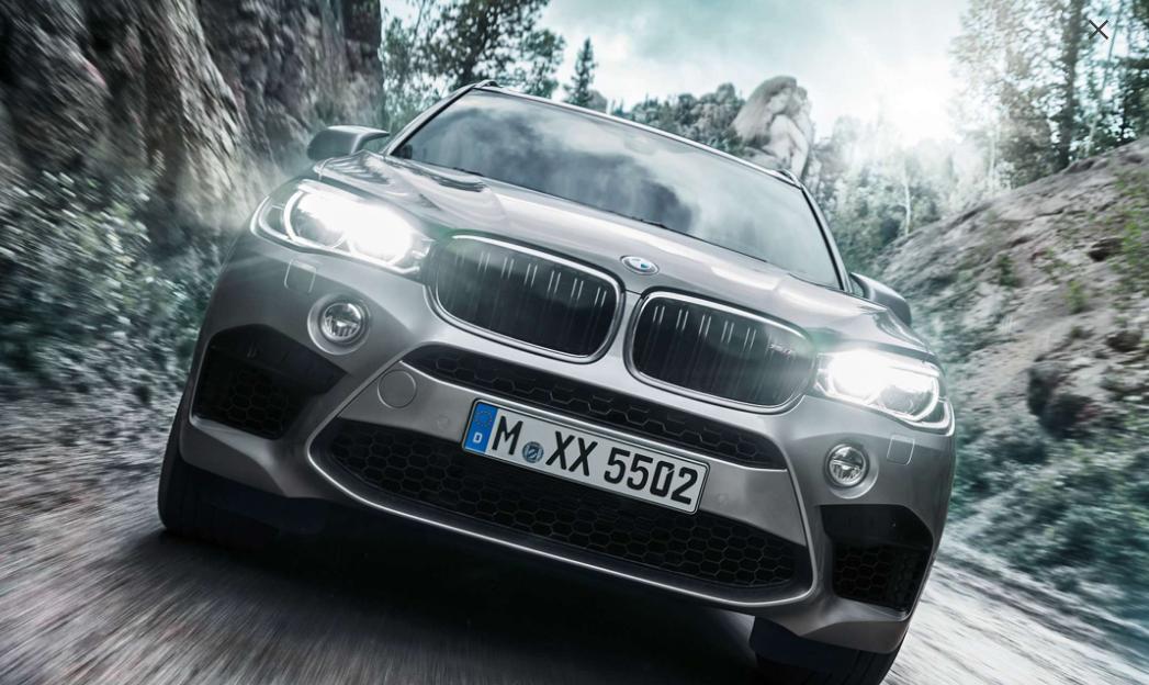 BMW отказалась от двигателя V12 в новой модели