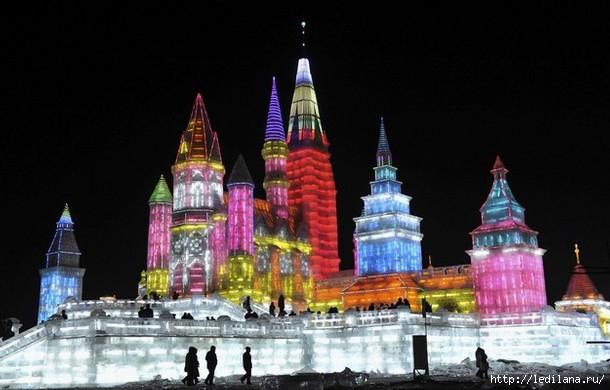 дворцы изо льда8 (610x390, 132Kb)