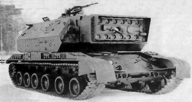 Советское лазерное оружие: п…