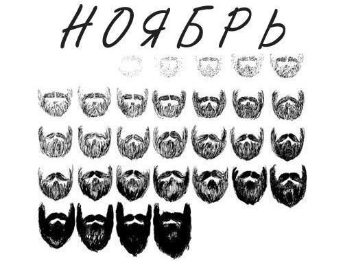 http://borodatyh.net/upload/images/posts/movember-2012/no-shave-november-2012.jpg