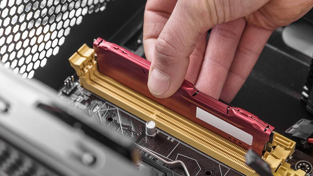 Российские ученые придумали, как ускорить работу компьютера в сотни раз