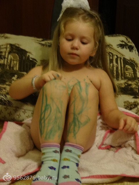 Ххх голые фото малинки писки пост