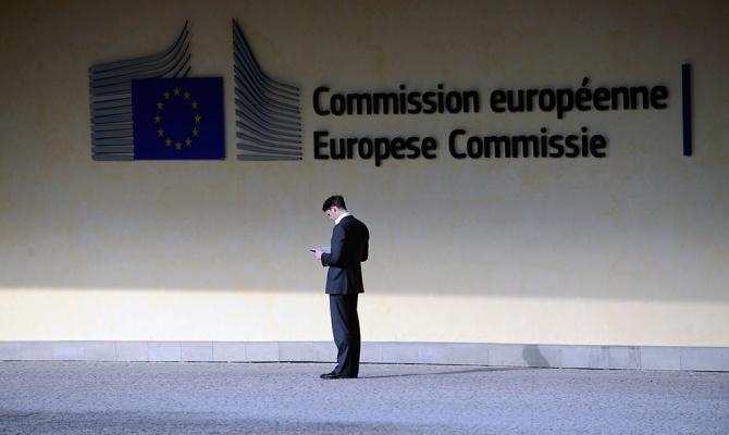 СМИ: Еврокомиссия заблокировала атомный контракт между РФ и Венгрией на 12 млрд евро (В Венгрии прокомментировали сообщения о блокировании ядерной сделки с Россией)