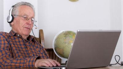 В Skype появился синхронный переводчик голосовых вызовов