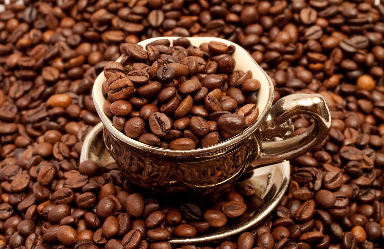 Кофе и старость. здоровье, кофе