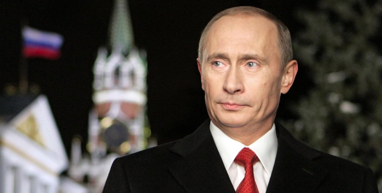 Большинство россиян хотят пе…