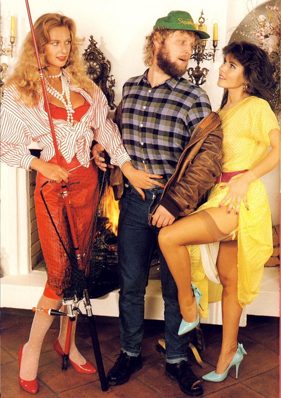 vintage-porn-fashions-5.jpg