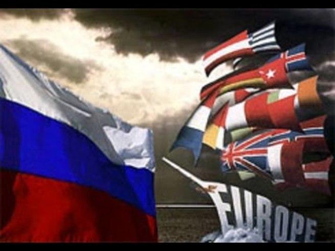 Понять Россию