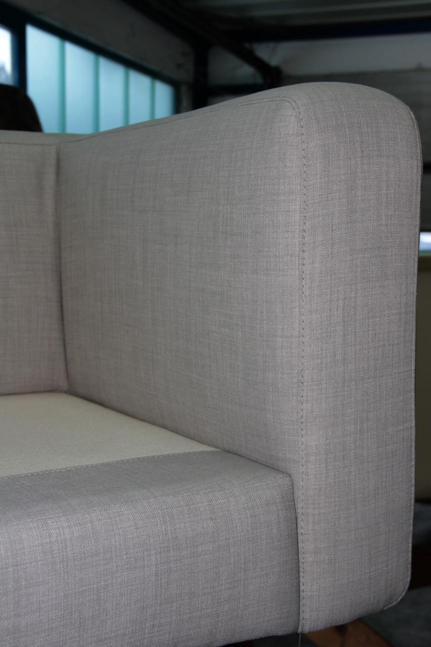 Рождение дивана диван, мебель, работа