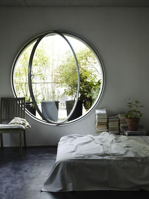 Дизайн окно проспект мира отзывы