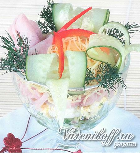http://varenikoff.ru/uploads/posts/2010-12/1291880765_salat-koktejl-s-vetchinoj-i-syrom.jpg