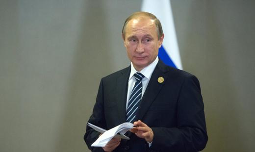 Фото Гунеев/РИА Новости