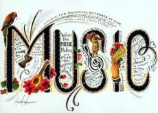 10 удивительных свойств музыки!