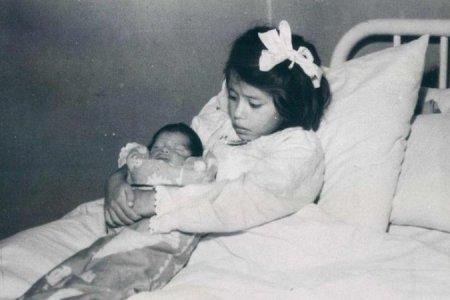 В Перу умерла самая молодая …