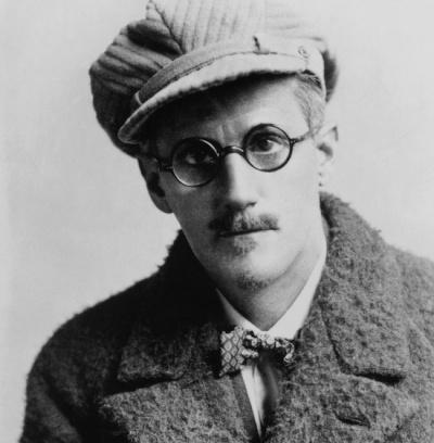 Настоящая жизнь великих писателей