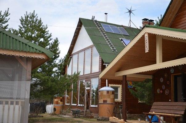 Солнечная энергетика: теория и практика