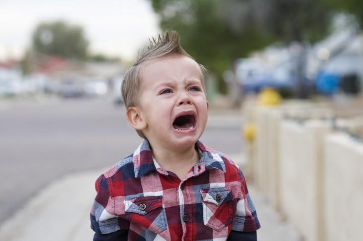 10 забавных врак, которыми родители дурят своих детей