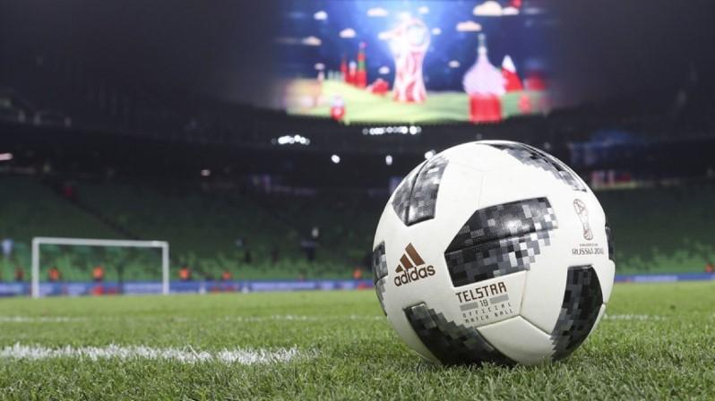 За гол в матче с хорватами подарят квартиру в Крыму