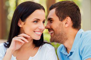 Как снова влюбить в себя мужа