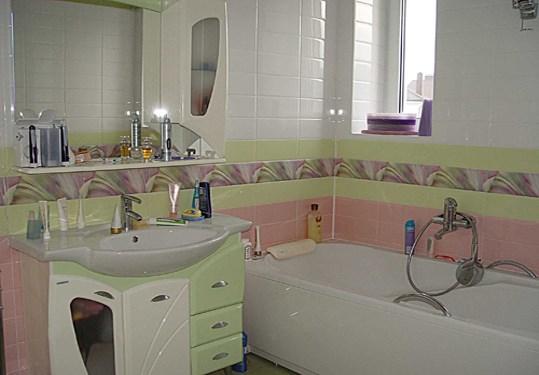 духов процедура ремонт маленьких ванных комнат фотогалерея вас, наверное