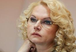 Отказ от пенсионных баллов и судьба пенсионных накоплений россиян