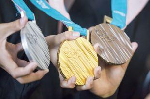 Команда Австрии может пропустить Олимпиаду в Южной Корее