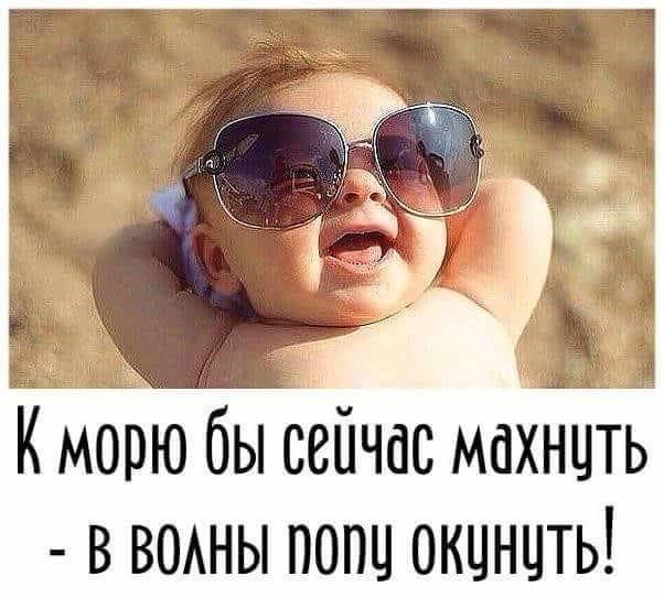 http://mtdata.ru/u25/photo1283/20535769454-0/original.jpg