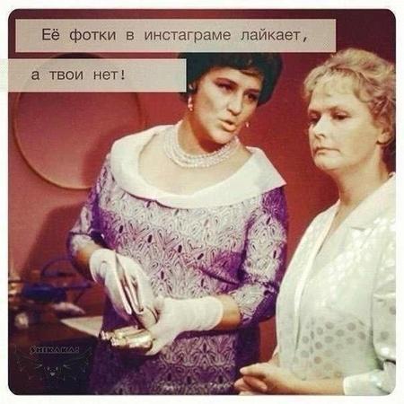 derzkie_dostayutsa_04