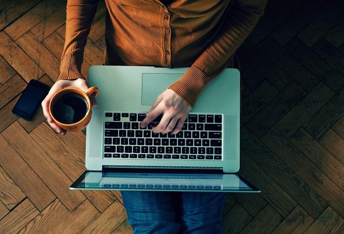 Сильно греется ноутбук: почему? Как исправить проблему перегрева компьютера?