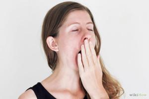 устранение заложенности уха
