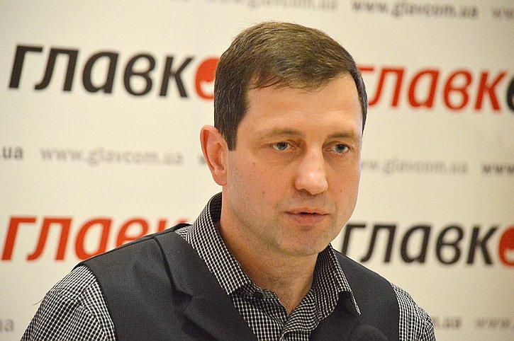 Выпускник Рязанского училища ВДВ призвал Украину считать РФ «вечным врагом»