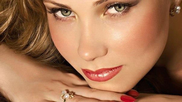 12 хитростей красоты