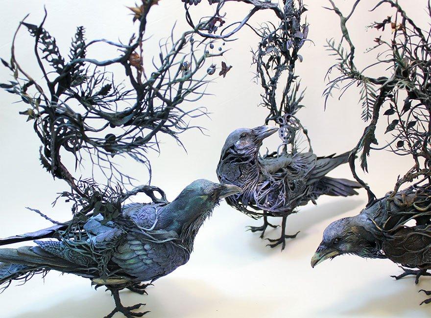 surreal-animal-sculptures-ellen-jewett-10