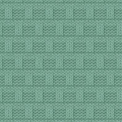 ps0382a (393x394, 56Kb)