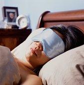 Здоровый сон жизненно важен для хорошей памяти