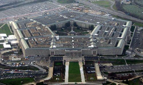 Министр обороны США пообещал…