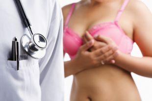 О чём сигнализирует дискомфорт в груди