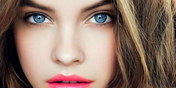 Идеальная кожа лица и как этого добиться