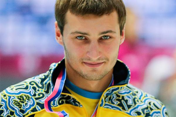 Чемпион Европы сменил Украину на Россию