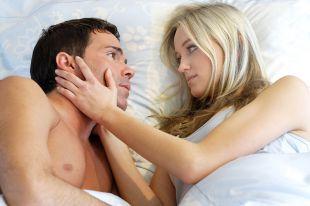 Как обновить отношения с любимым?