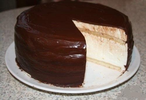 Эскимо торты рецепты с фото в домашних условиях 63
